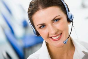 Le secrétariat téléphonique : une meilleure alternative pour les entreprises