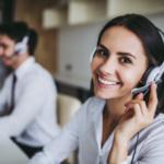 Pourquoi votre entreprise devrait-elle externaliser son secrétariat téléphonique ?