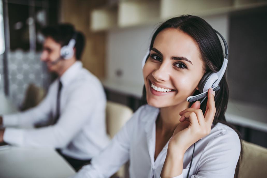 Read more about the article Pourquoi votre entreprise devrait-elle externaliser son secrétariat téléphonique ?