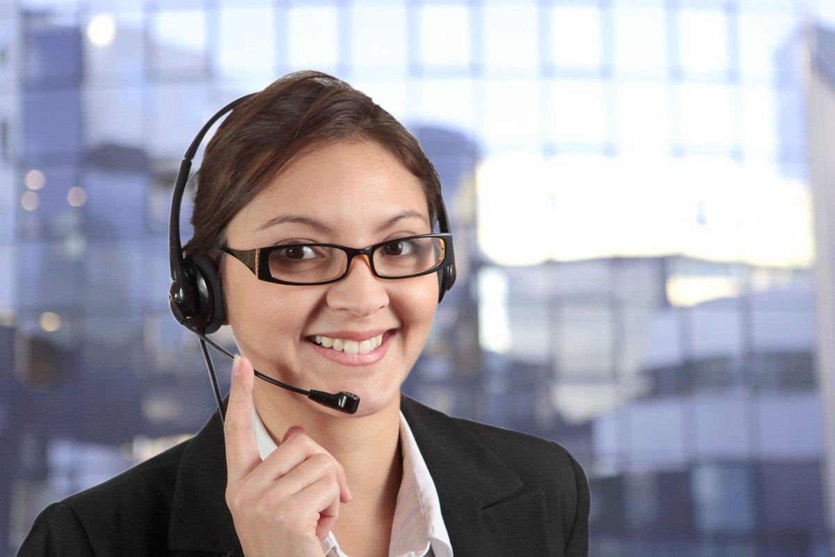 Les avantages de l'externalisation du secrétariat téléphonique médical